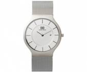 Danish Design 3314246 Herrenuhr