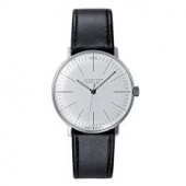 Junghans Herrenuhr Max Bill 027/3700.00